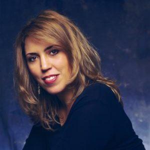 Gabriella Montero
