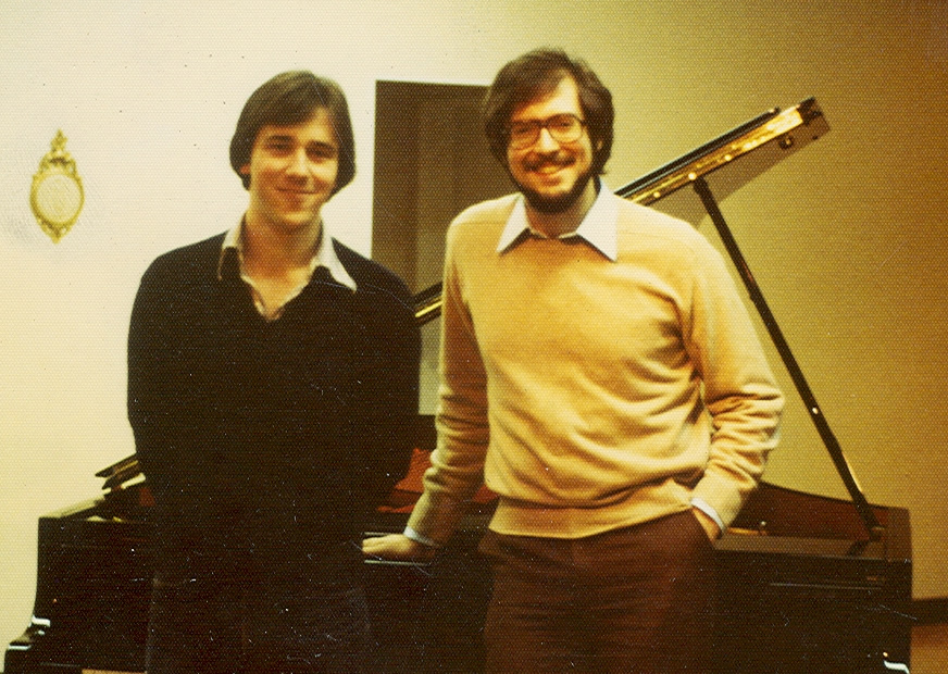 EJ_and_Garrick_Ohlsson