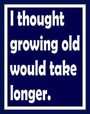 growing_old
