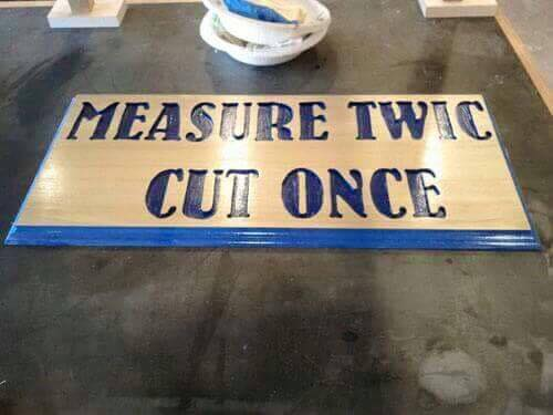 measure_once