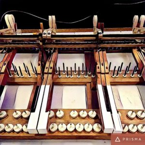 Piano Tuning Changes The Brain
